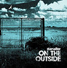 [On the Outside, Starsailor's hotly anticipated 3rd album]